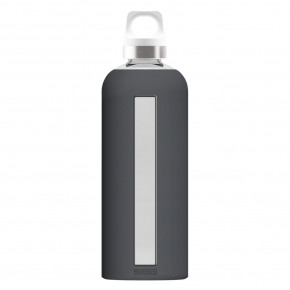 Go to the product Bottle Sigg Star shade 0,85l