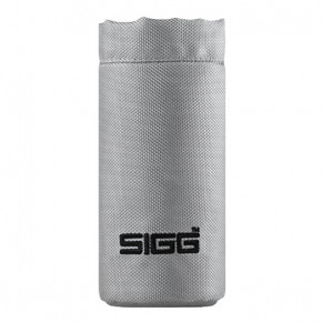 Go to the product Vacuum bottle Sigg Termoobaly nylon 0,4l