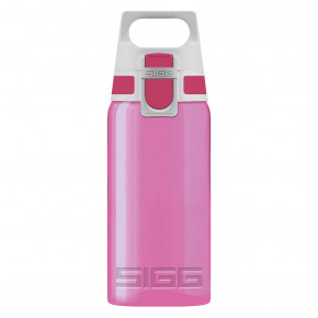 Go to the product Thermos and bottles Sigg Viva One berry 0,5l