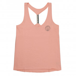 Go to the product Tílko Burton Wms Baltra Tank dusty pink 2019