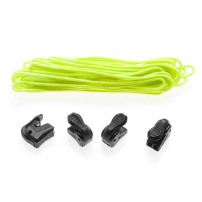 Go to the product Ronix Tkaničky lace lock kit