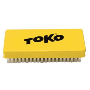 Go to the product Toko Base Brush Nylon