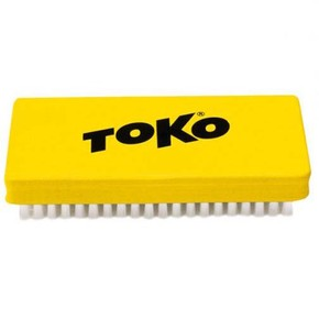 Go to the product Toko Polishing Brush