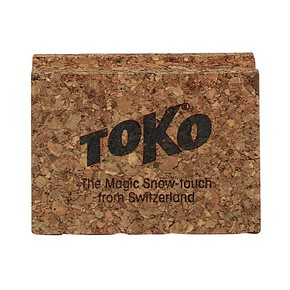 Go to the product Toko Wax Cork