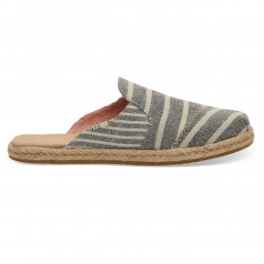 Go to the product Toms Nova black cabana stripes 2019