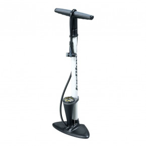 Go to the product Pump Topeak Joeblow Max HP white 2020