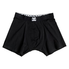 Go to the product Boxer shorts DC Woolsey black 2017