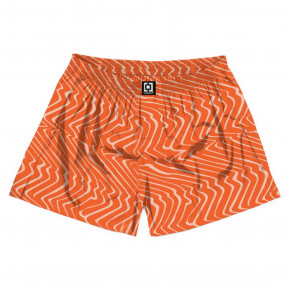 Go to the product Boxer shorts Horsefeathers Manny salmon 2018/2019