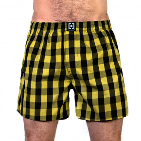 Go to the product Boxer shorts Horsefeathers Sin citronelle 2019