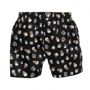 Go to the product Boxer shorts Represent Ali Macabre 90 2017