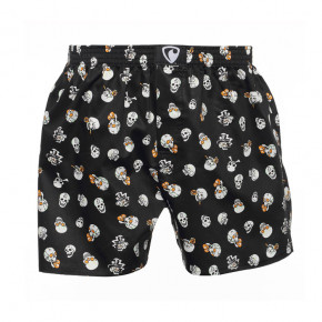 Go to the product Boxer shorts Represent Ali Macabre 90 2018