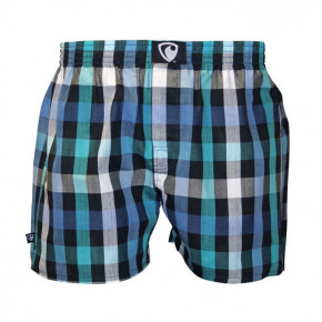 Go to the product Boxer shorts Represent Classic 11 2018