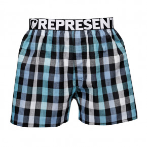 Go to the product Boxer shorts Represent Mikebox 43 2018