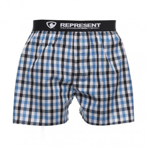 Go to the product Boxer shorts Represent Mikebox 93 2017