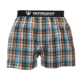 Go to the product Boxer shorts Represent Mikebox 94 2018