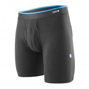 Go to the product Boxer shorts Stance Standard black 2019