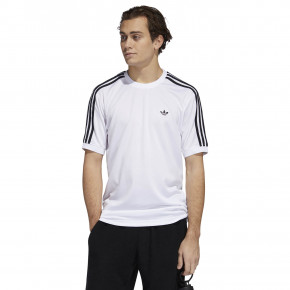 Go to the product T-shirt Adidas Club Jersey white/black 2020