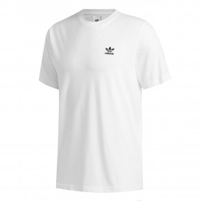 Go to the product T-shirt Adidas Essential white 2020