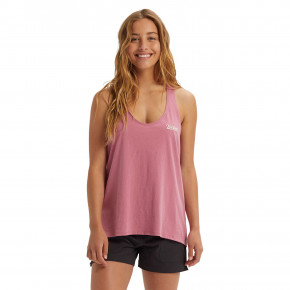 Go to the product Tanks Burton Baltra Tank rosebud 2020