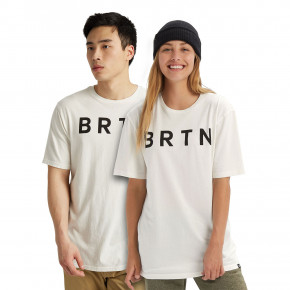 Go to the product T-shirt Burton Brtn Ss stout white 2019/2020