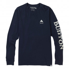 Go to the product T-shirt Burton Elite LS mood indigo 2018/2019