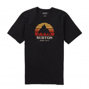 Go to the product T-shirt Burton Underhill Ss 2020/2021