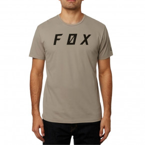 Go to the product T-shirt Fox Backslash Airline sand 2019
