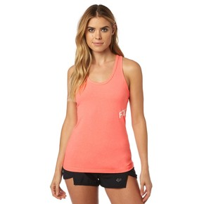 Go to the product T-shirt Fox Instant Tech Tank melon 2017