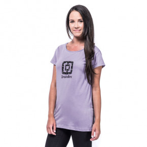 Go to the product T-shirt Horsefeathers Nicki wisteria 2020/2021