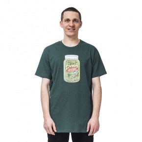 Go to the product T-shirt Horsefeathers Pickles smoke pine 2020