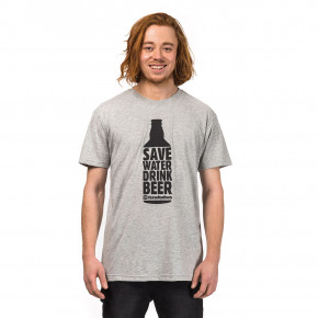 Prejsť na produkt Horsefeathers Save Water ash 2018