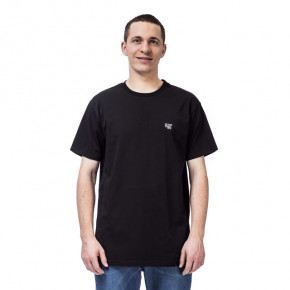 Go to the product T-shirt Horsefeathers Stock black 2020