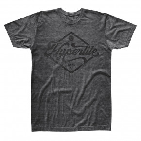 Go to the product T-shirt Hyperlite Surf Shop premium heather 2020