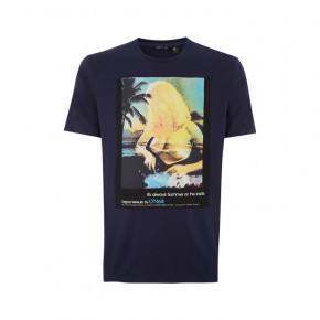 Go to the product T-shirt O'Neill Always Summer scale 2020