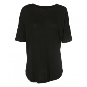 Go to the product T-shirt O'Neill Essentials O/S black out 2018