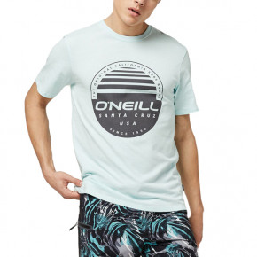 Go to the product T-shirt O'Neill O'neill Horizon water 2019