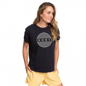 Go to the product T-shirt Roxy Epic Afternoon Corpo anthracite 2020
