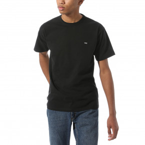 Go to the product T-shirt Vans Off The Wall Classic black 2020