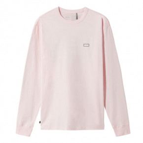 Go to the product T-shirt Vans Off The Wall Classic Ls vans cool pink 2020