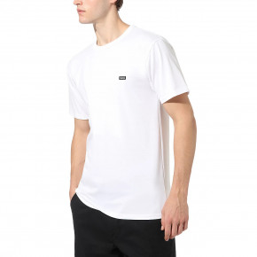 Go to the product T-shirt Vans Off The Wall Classic white 2020