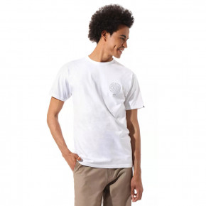 Go to the product T-shirt Vans Pro Skate Reflective white 2020