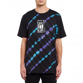 Go to the product T-shirt Volcom Agreedment multi 2020