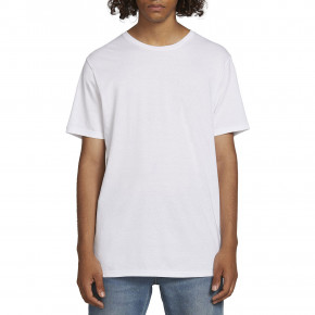 Go to the product T-shirt Volcom Solid Ss white 2019
