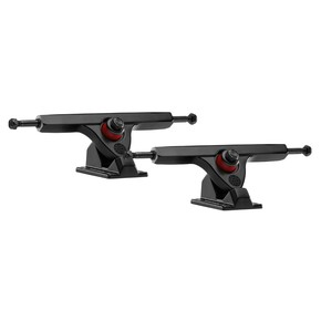 Go to the product Longboard truck Caliber Caliber Ii black/black 2016