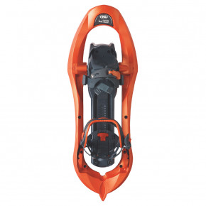 Go to the product Snowshoes TSL 418 Up&down Grip goyave 2017/2018