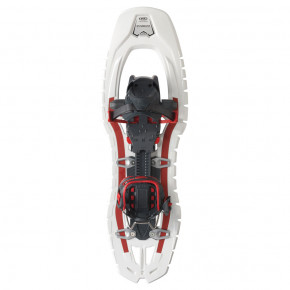 Go to the product Snowshoes TSL Symbioz Hiker white 2017/2018