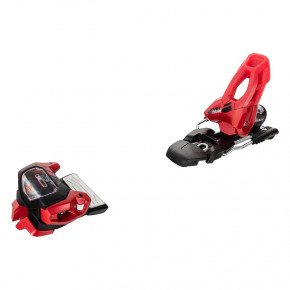 Go to the product Tyrolia Attack 13 Gw Brake 110 red 2017/2018