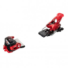 Go to the product Tyrolia Attack 13 Gw Brake 95 red 2017/2018