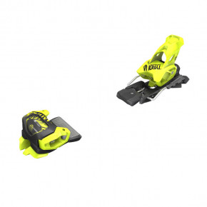 Go to the product Tyrolia Attack 2 13 Gw Brake 110 flash yellow 2020/2021