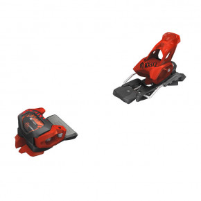 Go to the product Tyrolia Attack 2 13 GW Brake 110 red 2019/2020